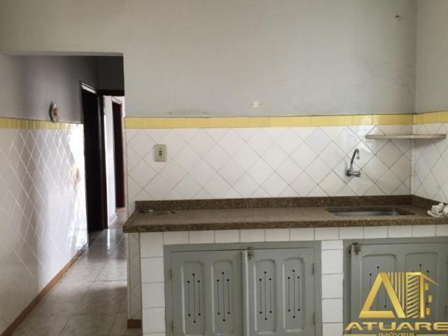 Casa para alugar com 3 dormitórios em Centro, Pouso alegre cod:CA00056 - Foto 16
