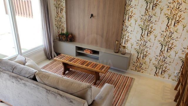 Casa à venda com 3 dormitórios em Centro, Garopaba cod:3378 - Foto 11