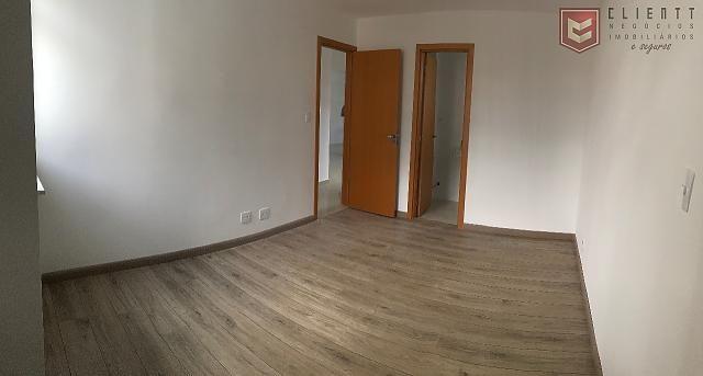 Apartamento à venda com 2 dormitórios em Alto dos passos, Juiz de fora cod:2056 - Foto 6