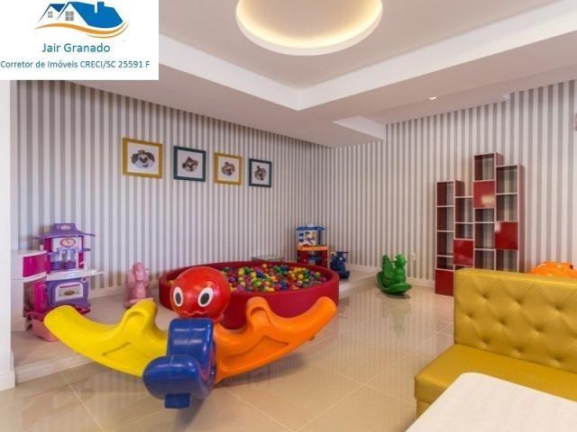Apartamento à venda com 3 dormitórios em Tabuleiro, Camboriu cod:AP01059 - Foto 15