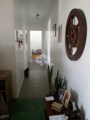 Apartamento à venda com 2 dormitórios em Nonoai, Porto alegre cod:9915642 - Foto 3
