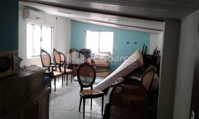 Loja comercial para alugar em Botafogo, Rio de janeiro cod:JCLJ00016 - Foto 3