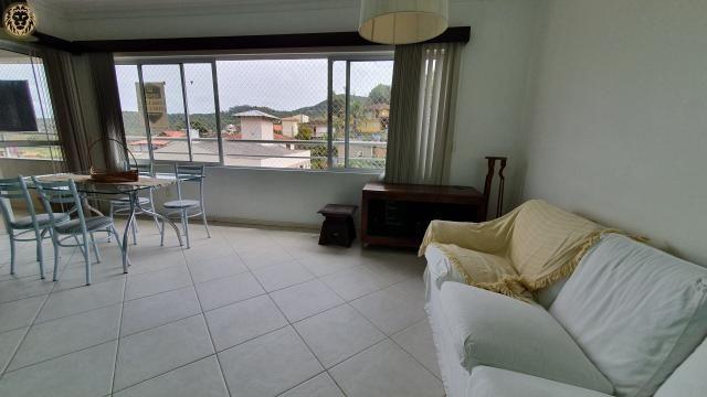 Apartamento de 3 dormitórios a venda no saco grande em florianópolis. - Foto 5