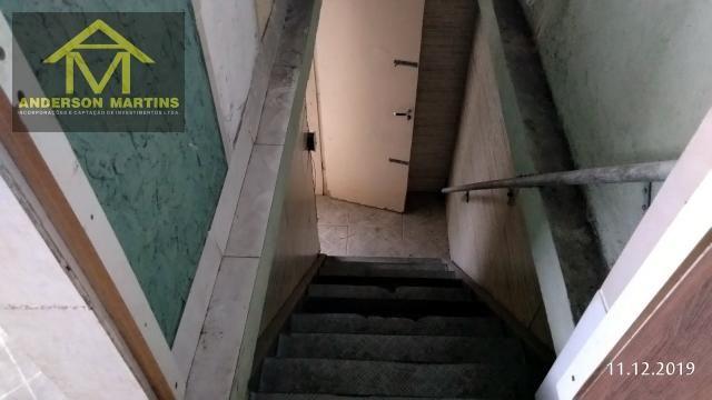 Casa à venda com 3 dormitórios em Jardim asteca, Vila velha cod:14880 - Foto 5