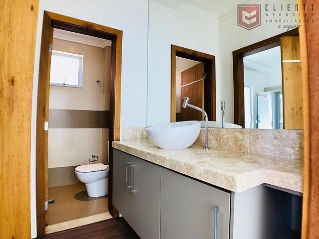 Casa de condomínio à venda com 5 dormitórios em Estrela sul, Juiz de fora cod:6094 - Foto 10