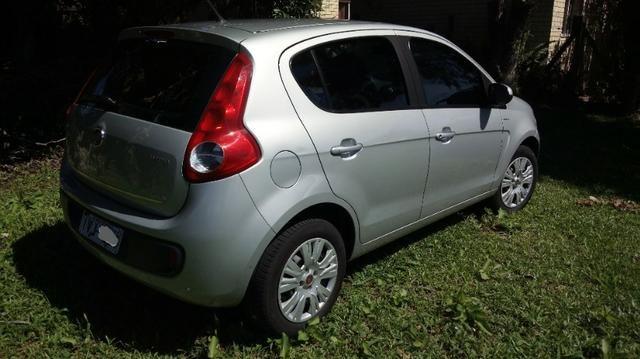 Palio essence automático TOP - Foto 2