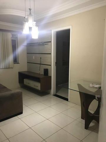 Apartamento 3 quartos Camacari - Foto 2