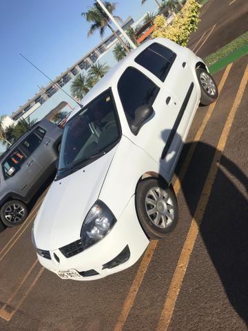 Clio 2012/12 - Foto 4