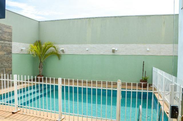 Sobrado a Venda - Condomínio Águas do Paraná - Foto 13
