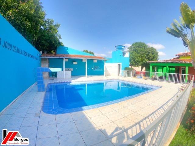Casa de Eventos no Bairro Parque Alvorada I - Foto 17