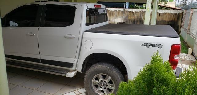 S 10 diesel