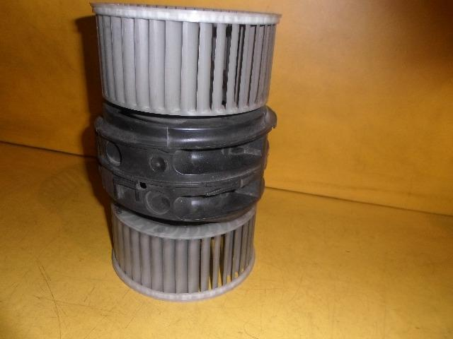 Motor do Ar Forçado Renault Fluence/21/98076/2498/96565/2215 - Foto 3
