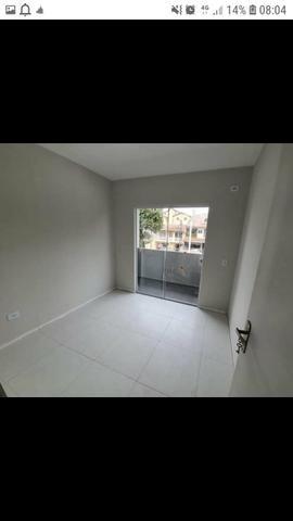 Sobrado, R$ 210.000,00, Sitio Cercado, financia pela CAIXA - Foto 4