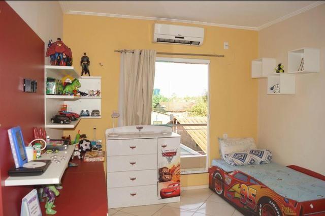 Vende-se casa em Pinheiro-MA - Foto 10