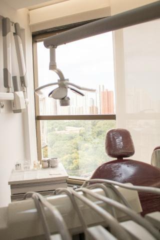 Consultório odontológico em sala comercial - Foto 4