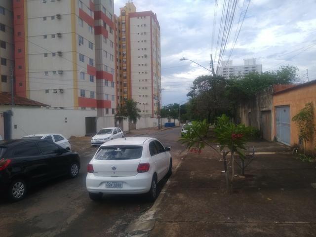 Lote com área de 430 metros quadrados, localizado na quadra da avenida t-7 - Foto 4
