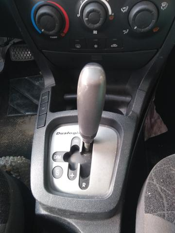 Vende se ou troco um Fiat Stilo 2008 modelo 2009 - Foto 12