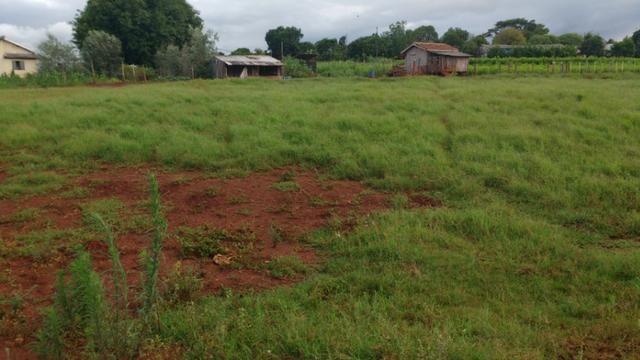 Vila rural em Valinhos , cidade Luiziana - Foto 12
