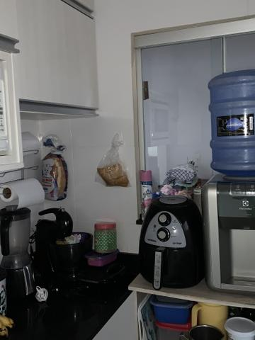 Casa condomínio Monte Negro - Foto 16
