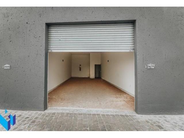Loja comercial para alugar em Shopping park, Uberlândia cod:876540 - Foto 4