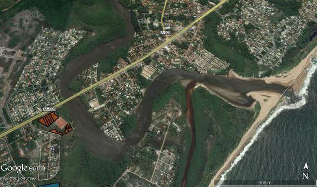 Excelente área em Barra de Jacuípe - Foto 4