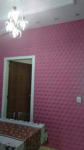 Casa tipo apartamento - Foto 8