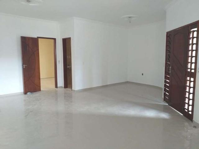 Excelente duplex na Maraponga, 5 quartos - Foto 8