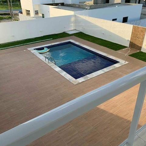Vend Casa no Quintas 2 - Foto 6