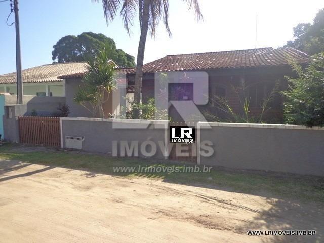 Casa Independente, 6 Quartos, Excelente Localização, 150 Mts Lagoa - Foto 15