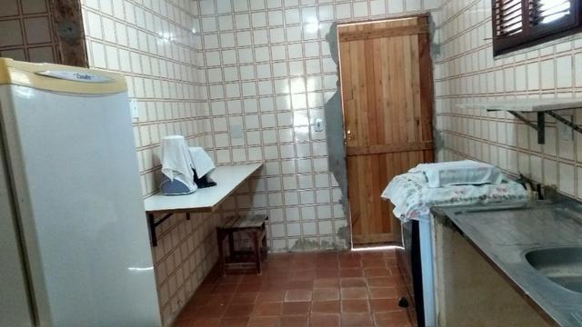 Casa ou Apartamento Na, Prainha-Aquiraz - Foto 3