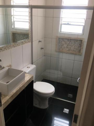 Apartamento Cond. Spazio Rio Fraser - Jd Conceição - Foto 11