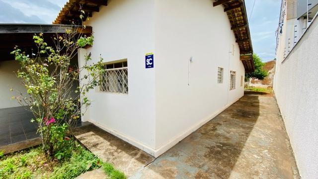 Casa comercial - Vila Aeroporto - Foto 11