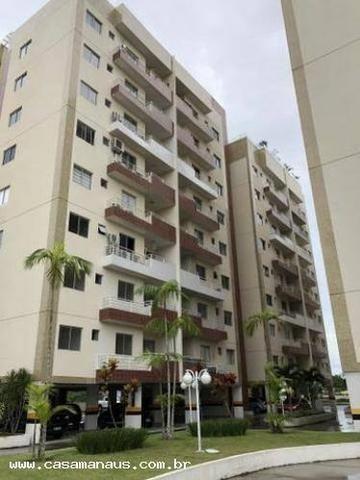 Apartamento Condomínio Laranjeiras Village - Foto 12