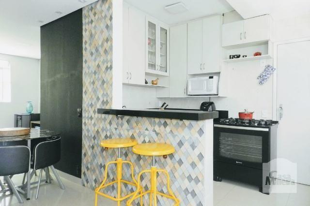 Vendo apartamento no Bairro Prado BH - Foto 4