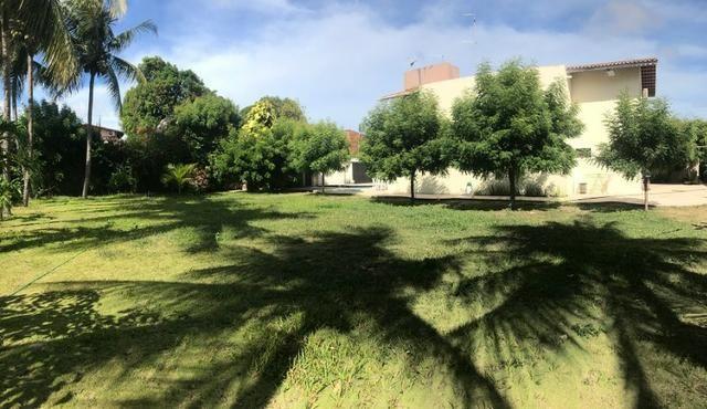 TE0441 Casa duplex com amplo terreno de 960m², 4 quartos, 6 vagas, piscina - Foto 20