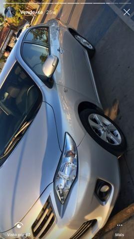 Toyota corolla em perfeito estado - Foto 9