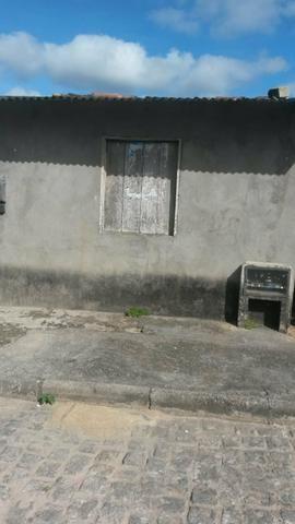 V/T casa na Bahia