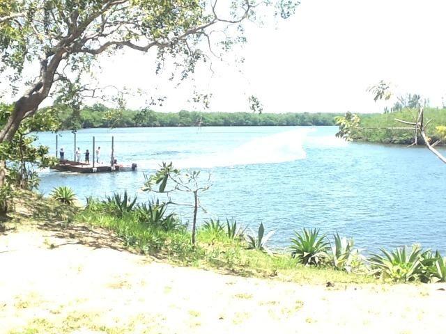Oportunidade! Lote no condomínio Villas do Jacuípe- Barra Jacuípe - Foto 7