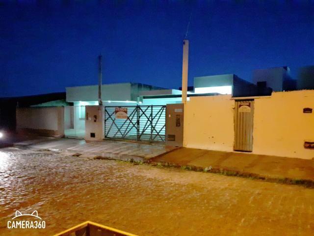 Linda Manção de 3/4 em alto padrão próximo a Av; Fraga Maia - Foto 14