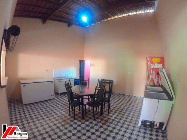 Casa de Eventos no Bairro Parque Alvorada I - Foto 12
