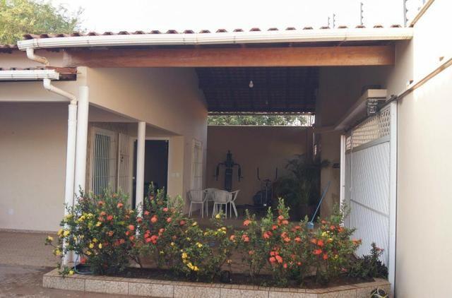Vende-se casa em Pinheiro-MA - Foto 6