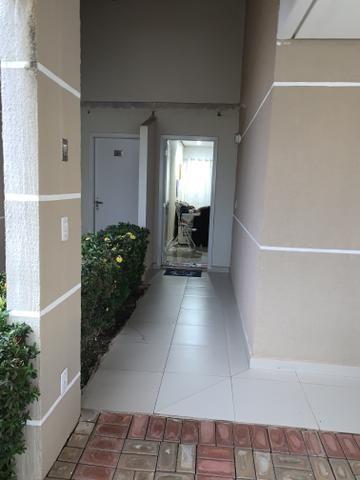 Casa condomínio Monte Negro - Foto 9