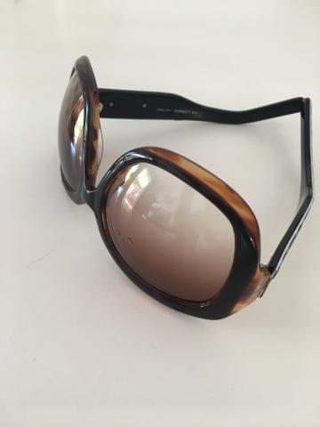 Óculos via Lorran - Bijouterias, relógios e acessórios - Balneário ... 052f95eebf