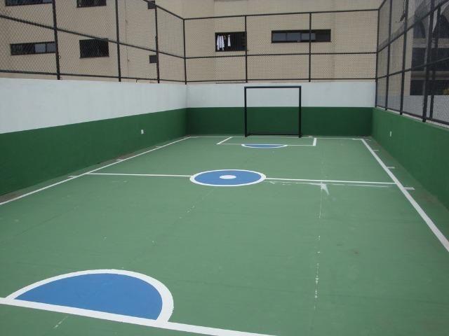 Apartamento na Nazaré, 2 quartos, Edifício Villa Real com 60m² - Foto 10