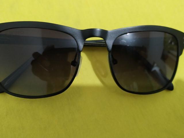 Óculos de Sol Feminino chilli beans - Bijouterias, relógios e ... 1e67179c4c