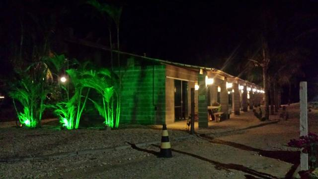 Temporada Cumbuco Fortaleza Ceará 1.000 por dia - Foto 15