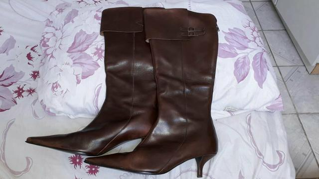 Vapormax - Roupas e calçados - Vila Prado 7eea00b5b61