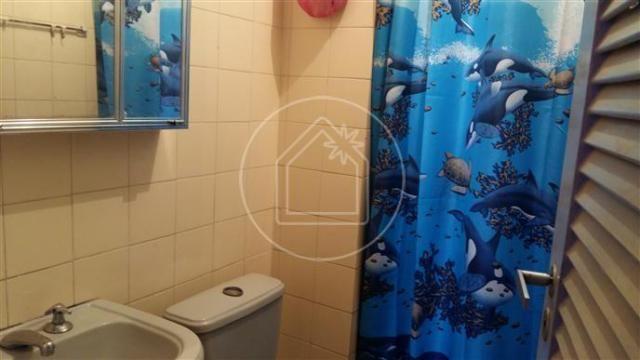Apartamento à venda com 2 dormitórios em Piedade, Rio de janeiro cod:810130 - Foto 6
