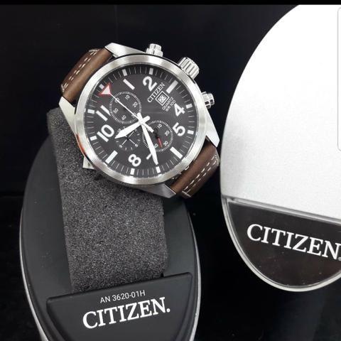 7eec5cb0ce5 Relógios Originais
