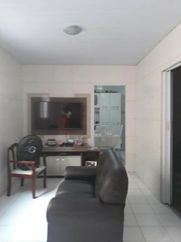 Baixamos!Mega Promoção! Casa Reformada/ Com 3 Qtos/ Na Ur:11 Ibura - Foto 4